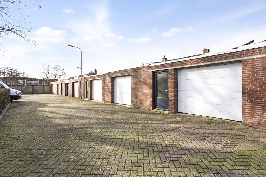 VanBylandtstraat50Tilburg-30