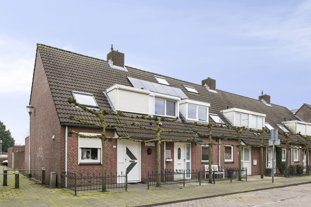 vanBylandtstraat50Tilburg-INT-EXT-02