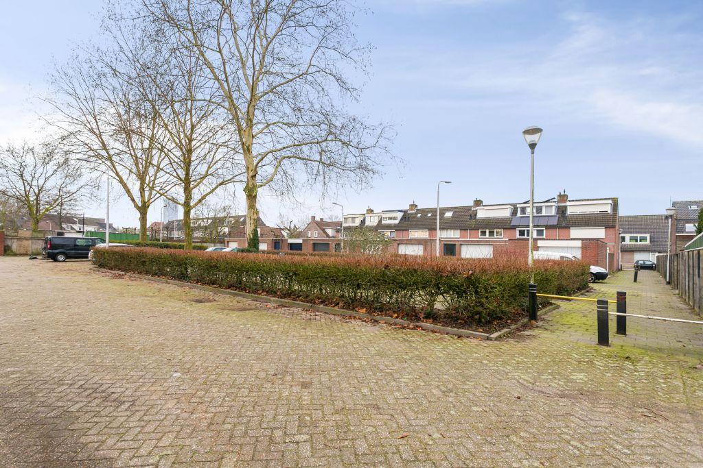 vanBylandtstraat50Tilburg-INT-EXT-24