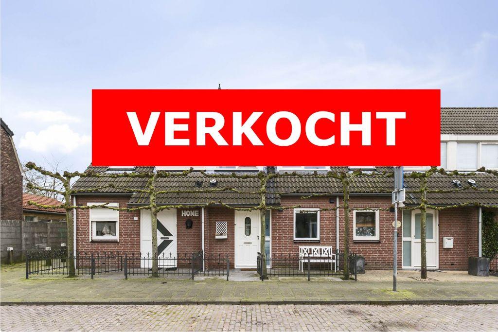verkocht 1 vanBylandtstraat50Tilburg-INT-EXT-01