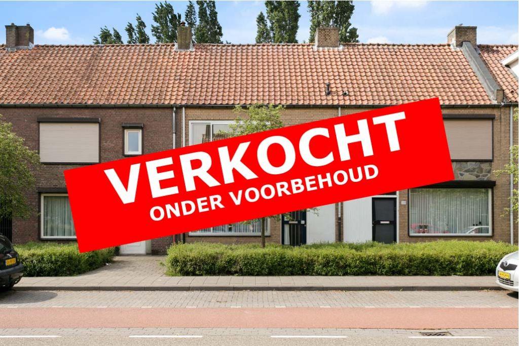 Oerlesestraat192Tilburg-02 verkocht onder voorbehoud
