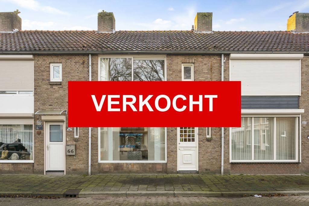 Jupiterstraat68Tilburg-01 verkocht