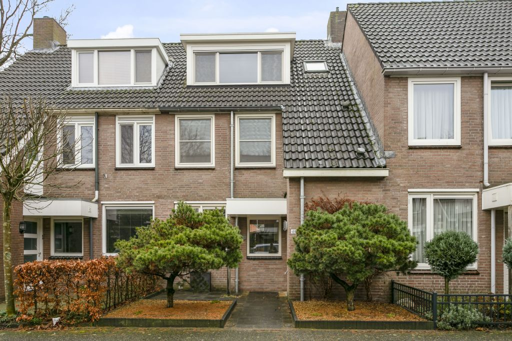 Wit Hollandven61Goirle-02