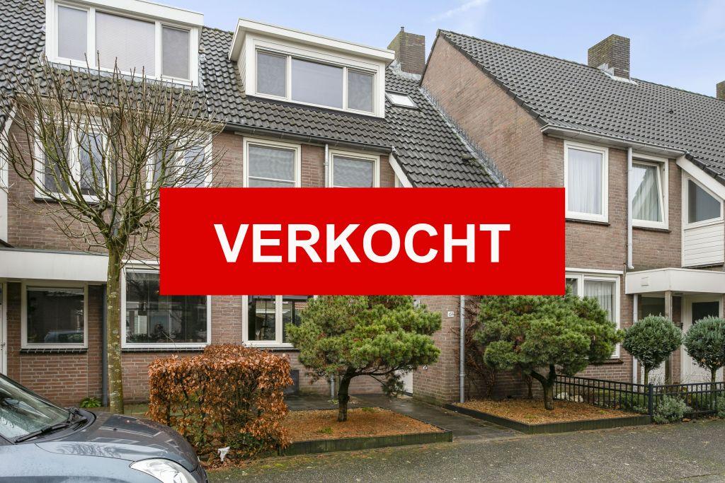 Wit Hollandven61Goirle-03 verkocht