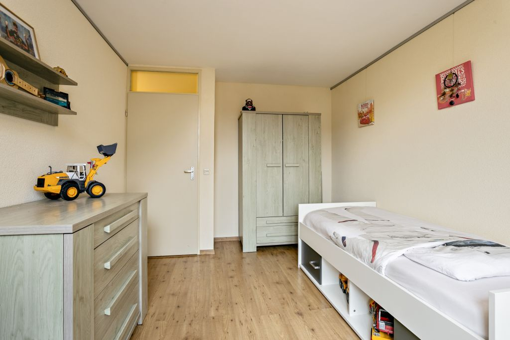 Wit Hollandven61Goirle-16