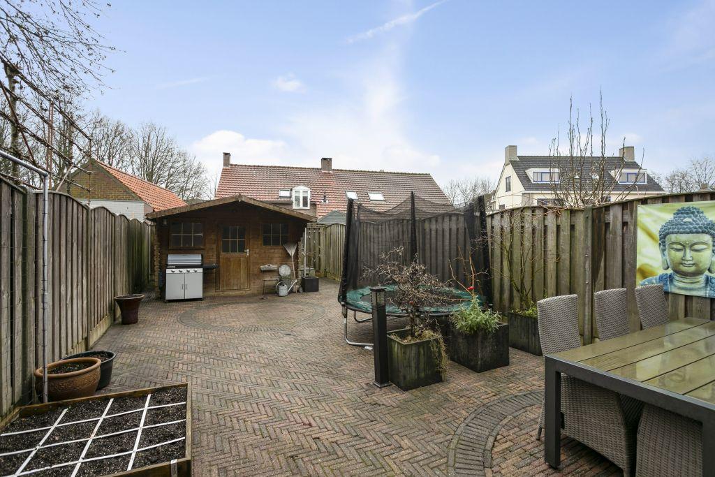 Wit Hollandven61Goirle-25