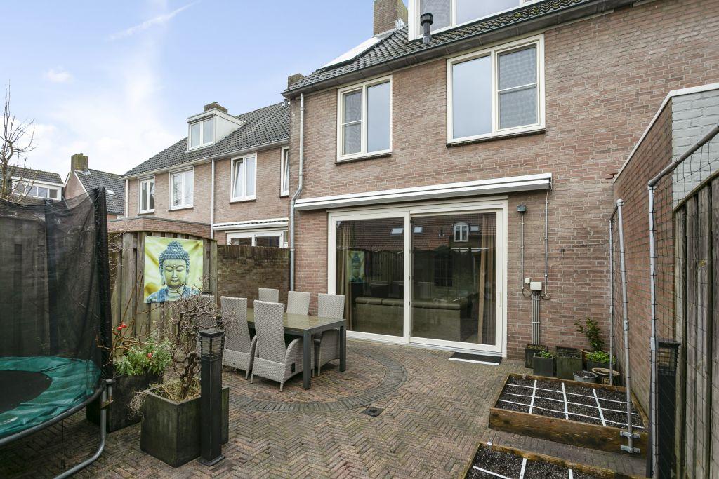 Wit Hollandven61Goirle-27