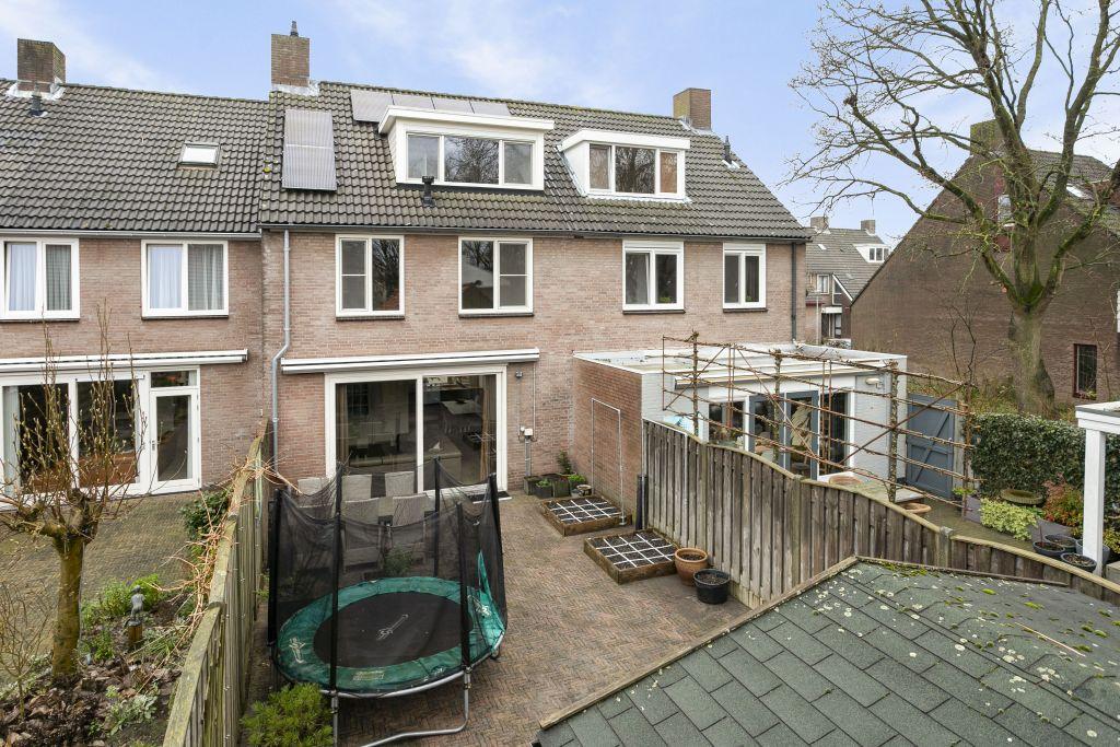 Wit Hollandven61Goirle-28