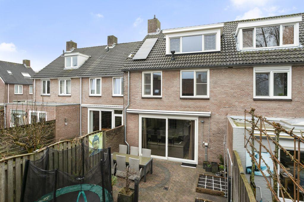 Wit Hollandven61Goirle-29