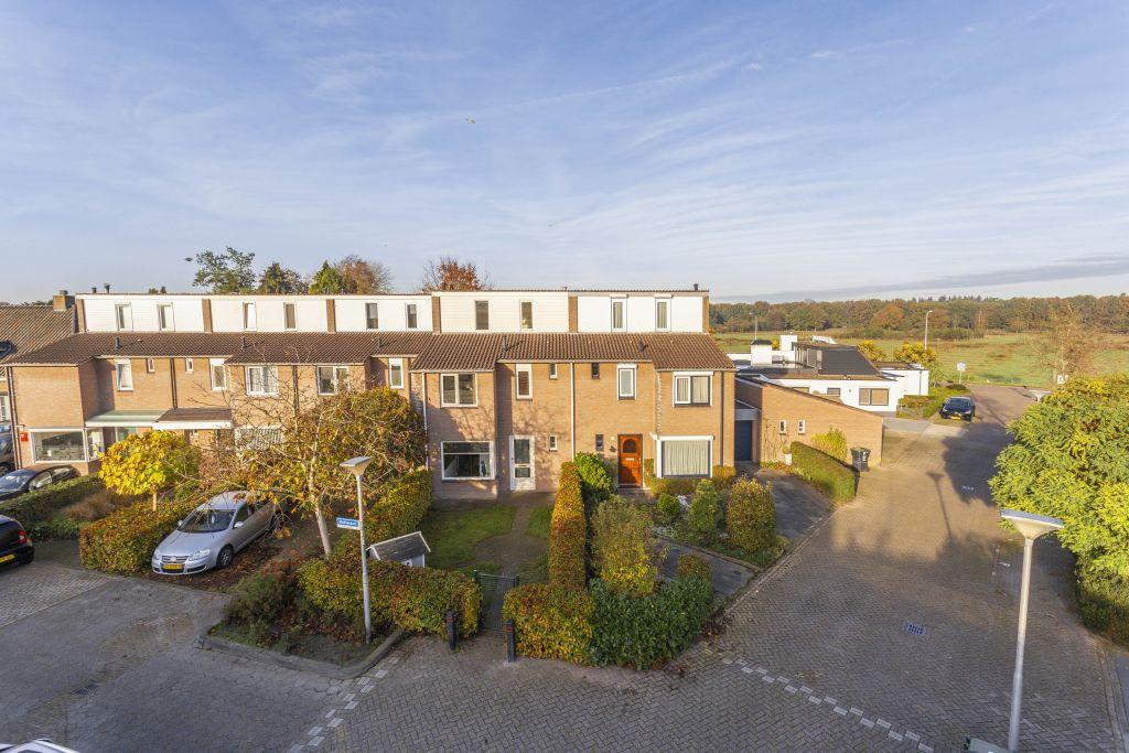Vlettevaart13Tilburg-01