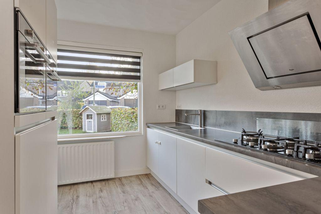 Vlettevaart13Tilburg-17