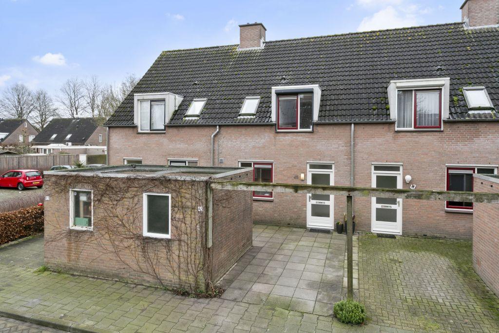 HendrikTollensdreef45Goirle-05