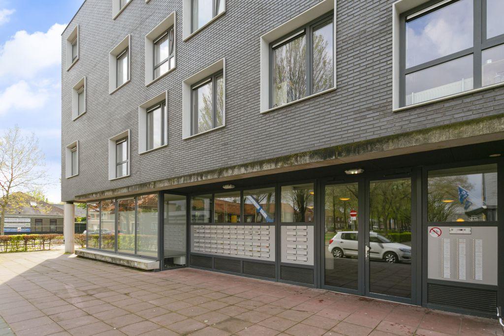 GeneraaldeWetstraat78-06Tilburg-03