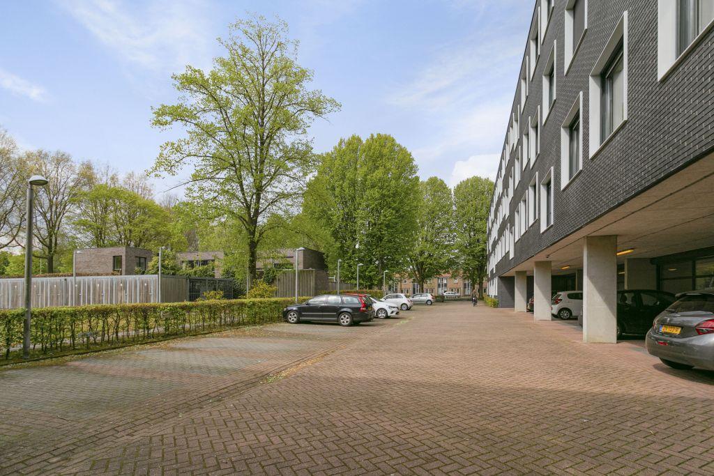 GeneraaldeWetstraat78-06Tilburg-18