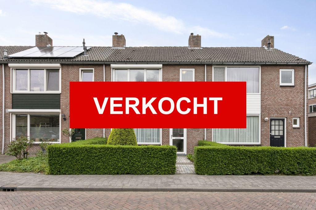 Kloosterstraat80Goirle-verkocht